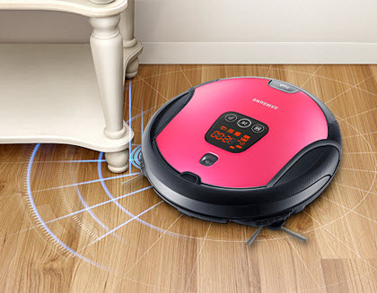 vacuum-cleaners-map-home-data-sold-without-permission