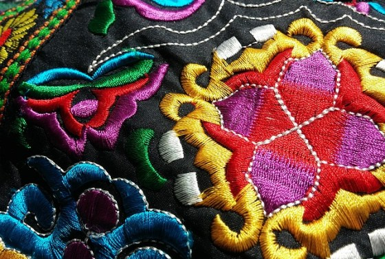 embroidered-embellishment