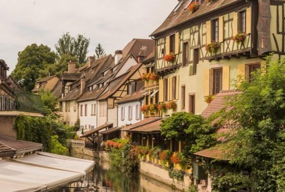 medieval-fairy-tale-town-colmar