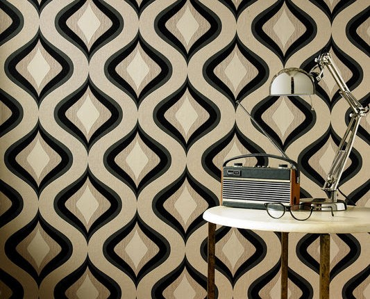 ten-patterned-wallpaper-feature-wall-inspirations