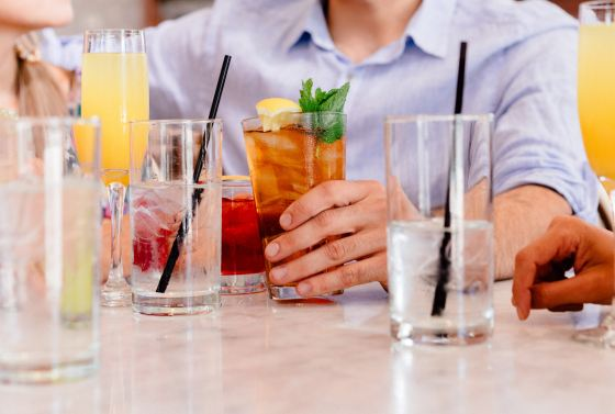 alcosynth-synthetic-alcohol-replace-alcohol-2050