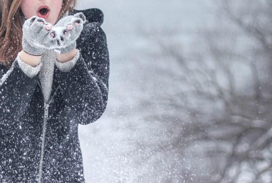winter-warmer-wishlist