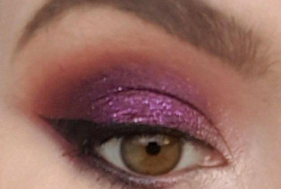 bring-on-the-party-makeup