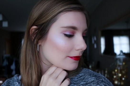 frost-bitten-makeup-look