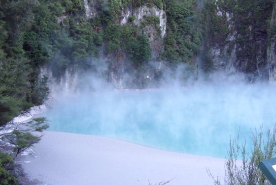 few-days-rotorua-new-zealand