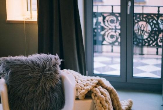 make-home-irresistably-cosy-winter