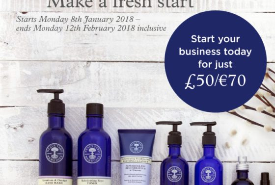 start-natural-skincare-business
