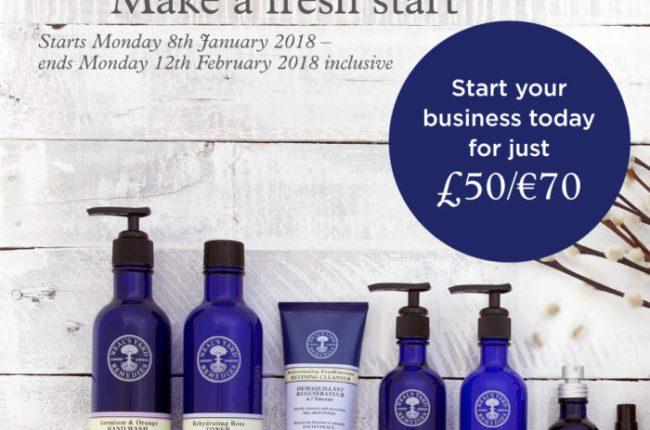 start-natural-skincare-business