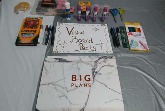 plan-vision-board-party