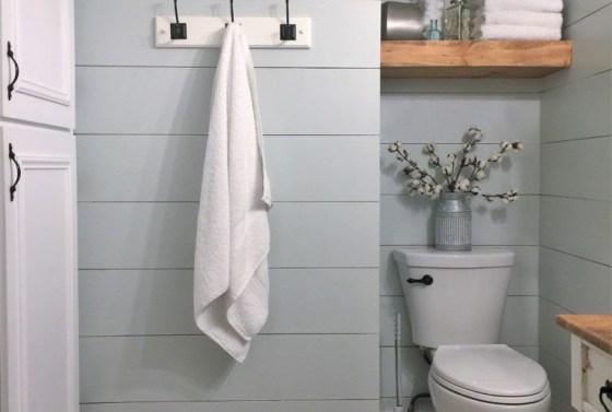 install-stunning-shiplap-4-simple-steps
