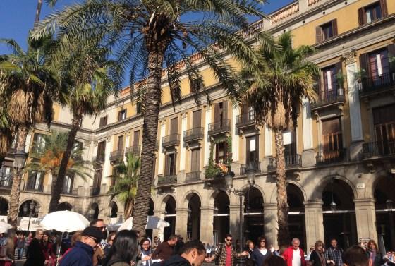 around-barcelona-one-day