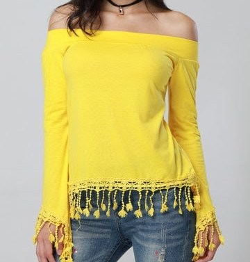 bell-sleeve-tops