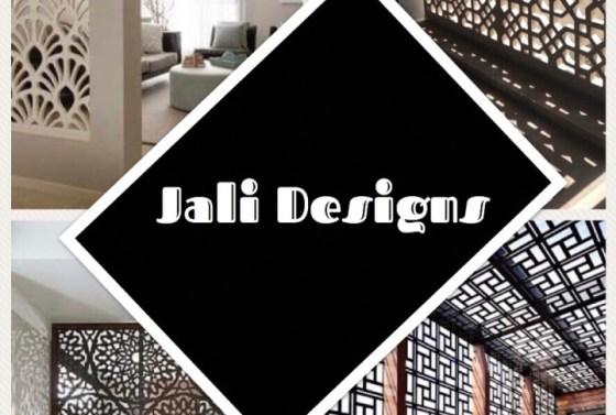 jali-design-integrations