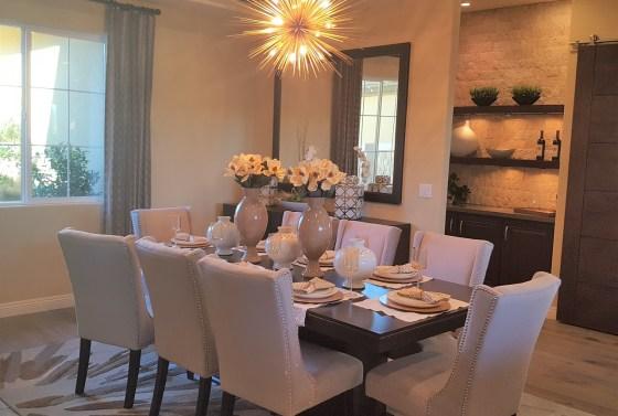 10-easy-ways-spruce-dining-room