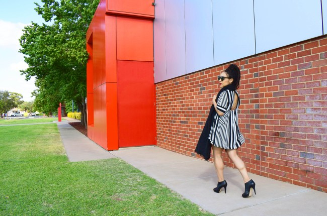 chic-thrifty-outfit