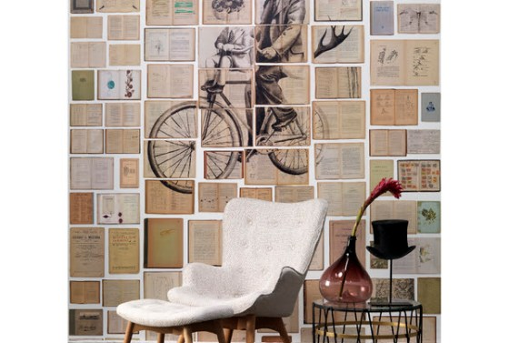 artistic-wallpaper-murals