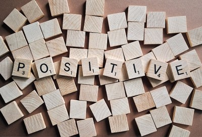 power-positivity