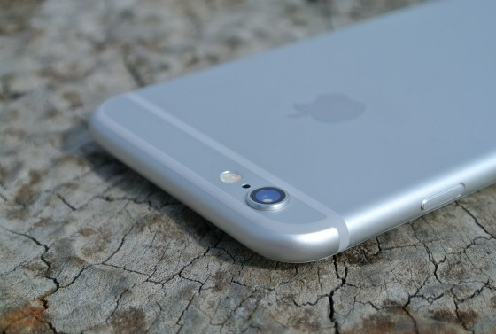 apple-battery-replacement-scheme