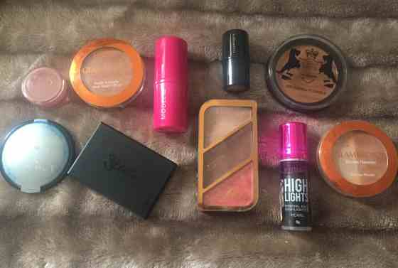 tested-bronzer-contour-highlighters