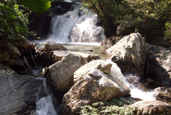 trekking-chiang-mai-thailand