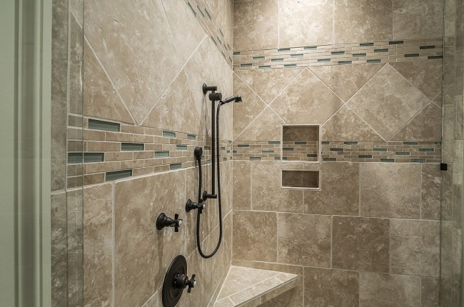 tile-style-inspiration