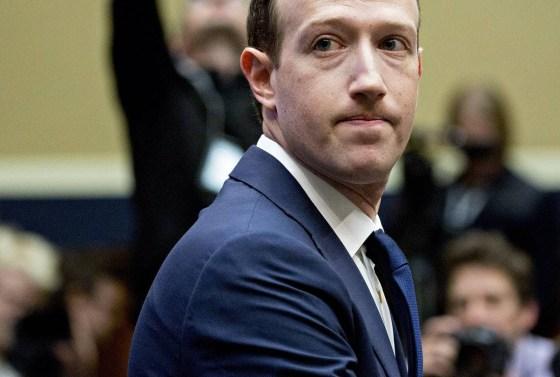 mark-zuckerberg-loses-17-billion