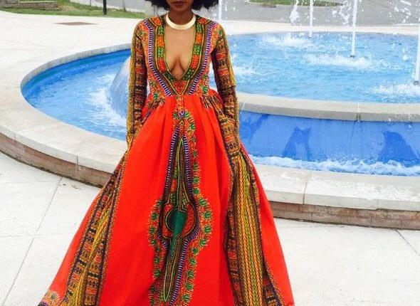 african-style-designs
