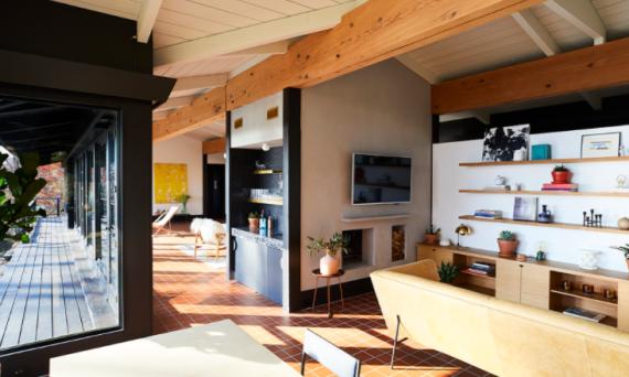 hudson-river-home-renovation