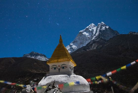 mindful-tips-travelling-nepal