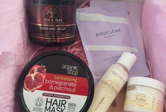 curls-allowed-subscription-box-review