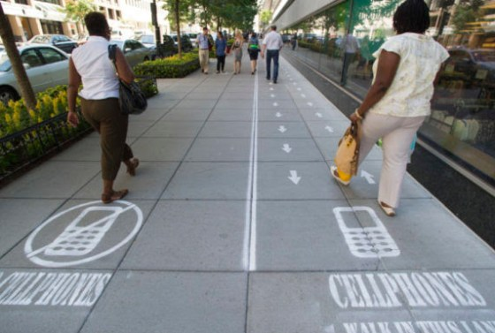 china-smartphone-lane