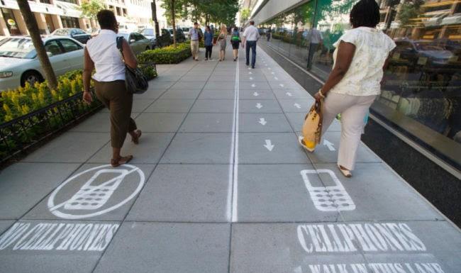 china-smartphone-lane
