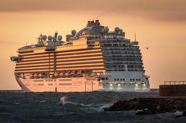 pack-list-cruise