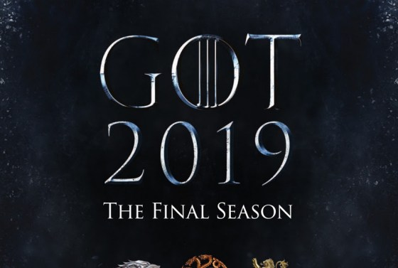 game-thrones-season-8