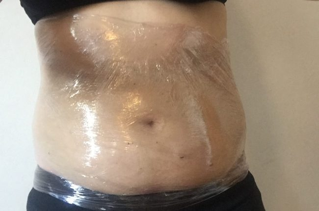 diy-body-wraps