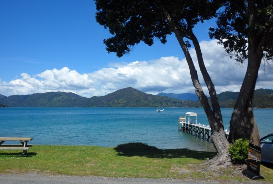 marlborough-sounds-lodge-stay