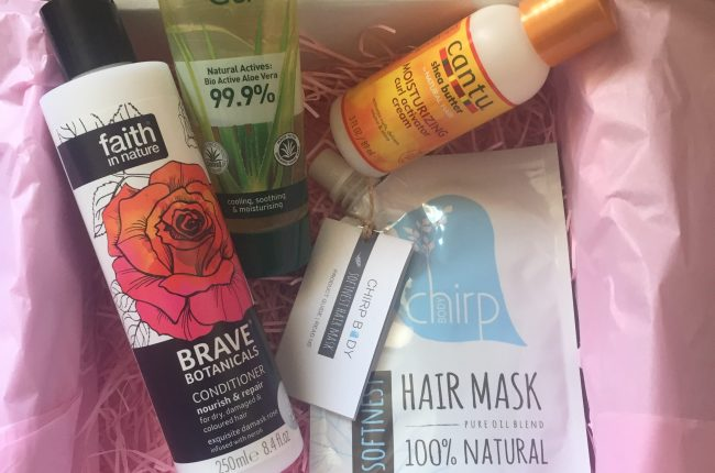 curls-allowed-october-box-review