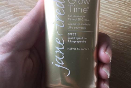 glow-time-bb-cream