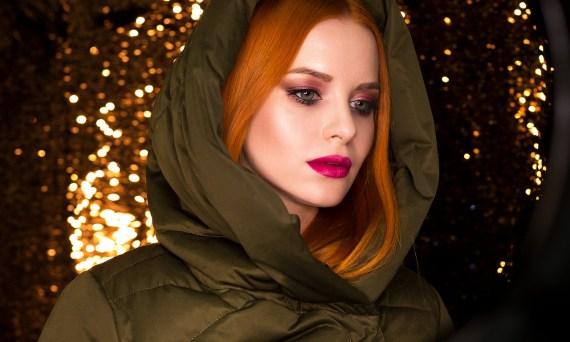 fall-makeup-autumn-colours
