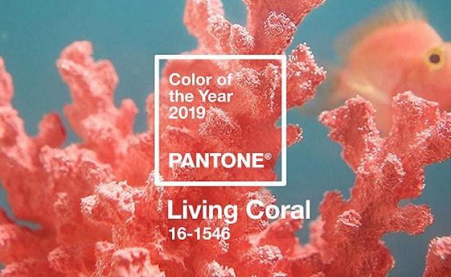living-coral-pantone-colour-2019