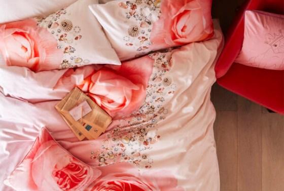 trend-designer-floral-bedlinen
