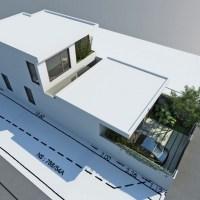 Nhà ở Quận Gò Vấp, Tp. Hồ Chí Minh - MM++ Architects [Updated]