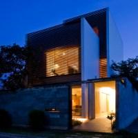 M11 House | Nhà ở Thủ Đức, Hồ Chí Minh - a21 studio [Updated]