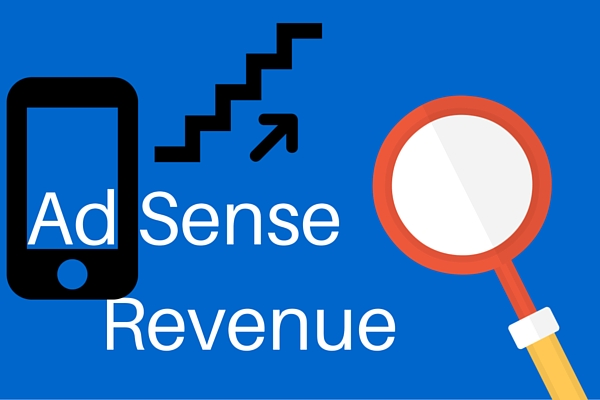 How to Increase AdSense Revenue on Mobile Traffic