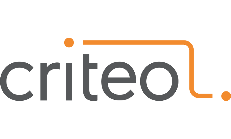 Criteo Review: Best AdSense Alternative for Publishers in 2020