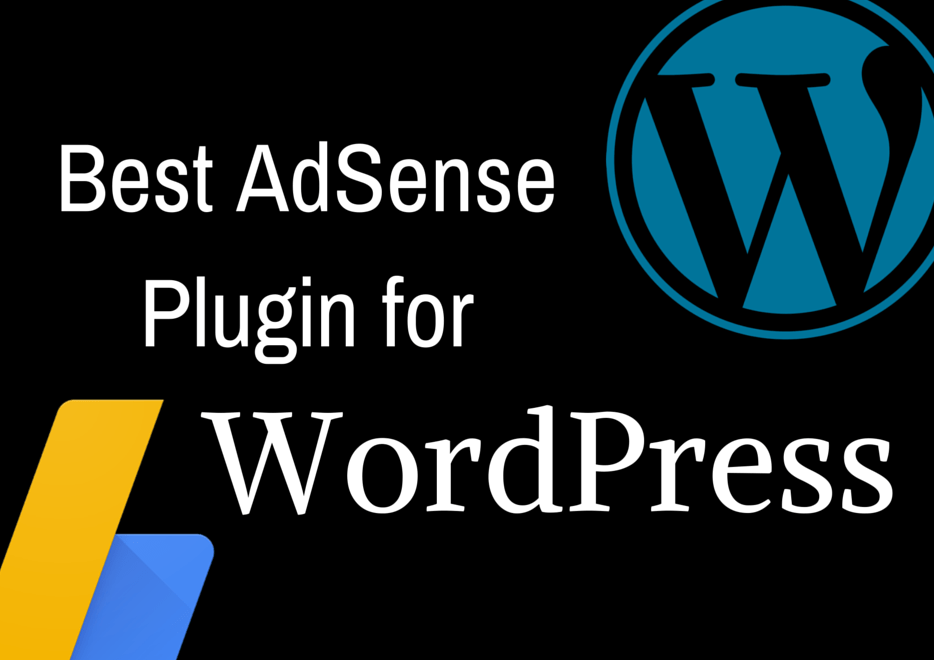 What is the Best Free AdSense Plugin for WordPress