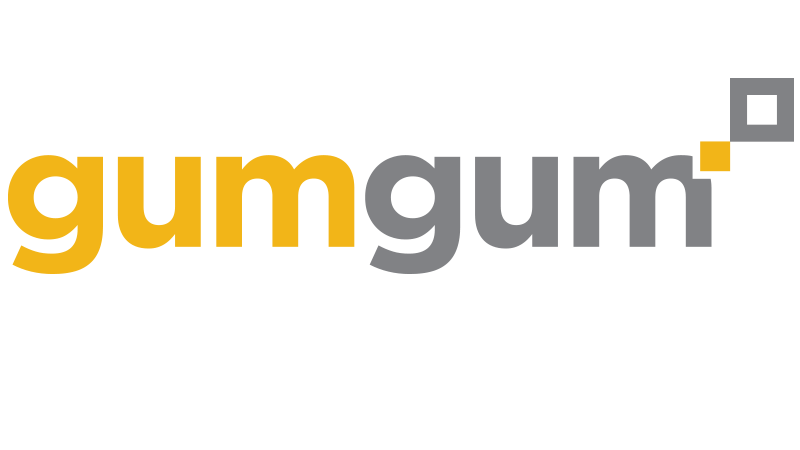 Gumgum- In-image Advertising Network Review