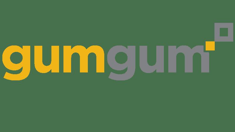 Gumgum- In-image Advertising Network Review