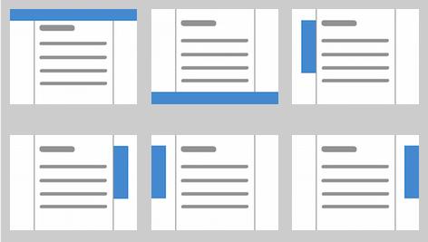 Create AdSense Sticky/Floating Ads on WordPress