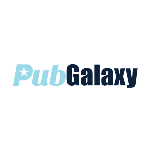 PubGalaxy  Review: Best Supply Side Platform for EU Publishers